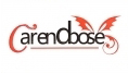 logo carendoose